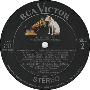 elvis-presley-with-the-jordanaires-rca-v
