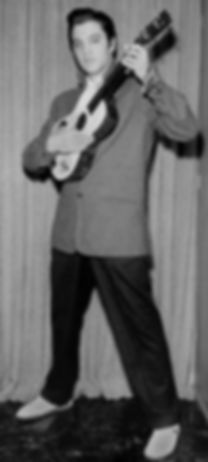 1956 dec.jpg