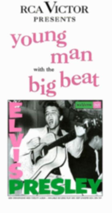 Elvis_1956_Record_Ad_LPM-1254_color-1.jp