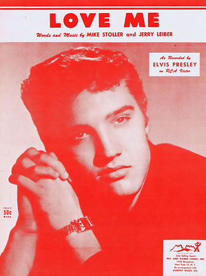 Love_Me_sheet_music_Elvis_Presley_1956.j