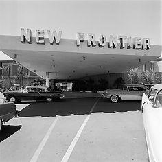 New Frontier Hotel.jpg