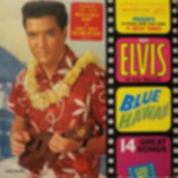 elvis-presley-blue-hawaii-36-ab.jpg