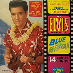 elvis-presley-blue-hawaii-36-ab.jpg