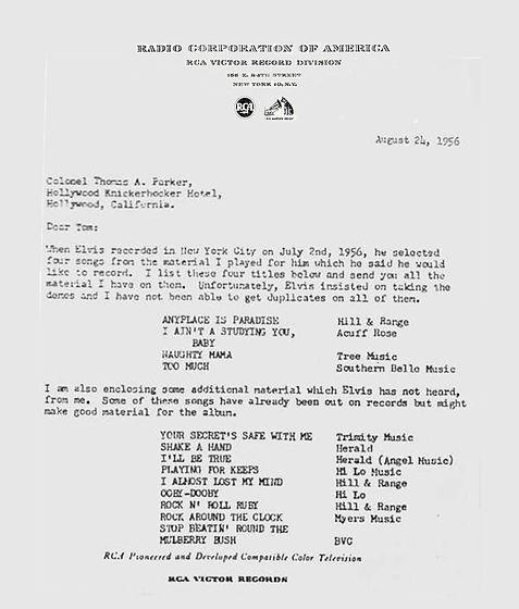 19560824 - Sholes Letter to Parker.jpg