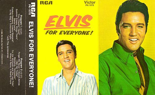 Elvis for Everyone.jpg