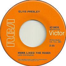 elvis-presley-the-wonder-of-you-1970-28.