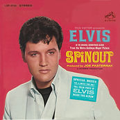 elvis-presley-with-the-jordanaires-spino