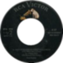 elvis-presley-rip-it-up-1956-11.jpg