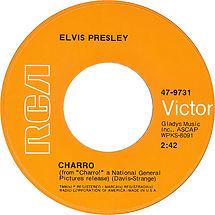 elvis-presley-memories-1969-4.jpg