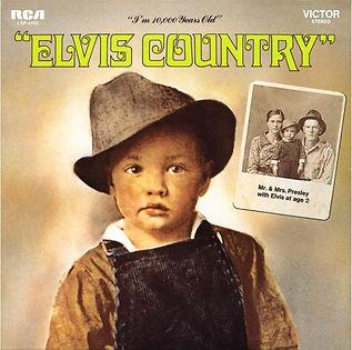 elvis-presley-elvis-country-im-10000-yea