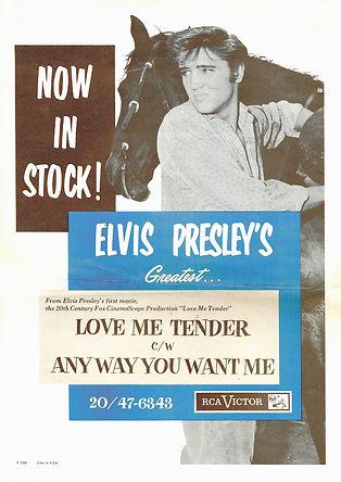 Elvis_1956_Record_Ad_LoveMeTender_45-2.j