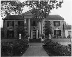 Graceland 1957.jpg