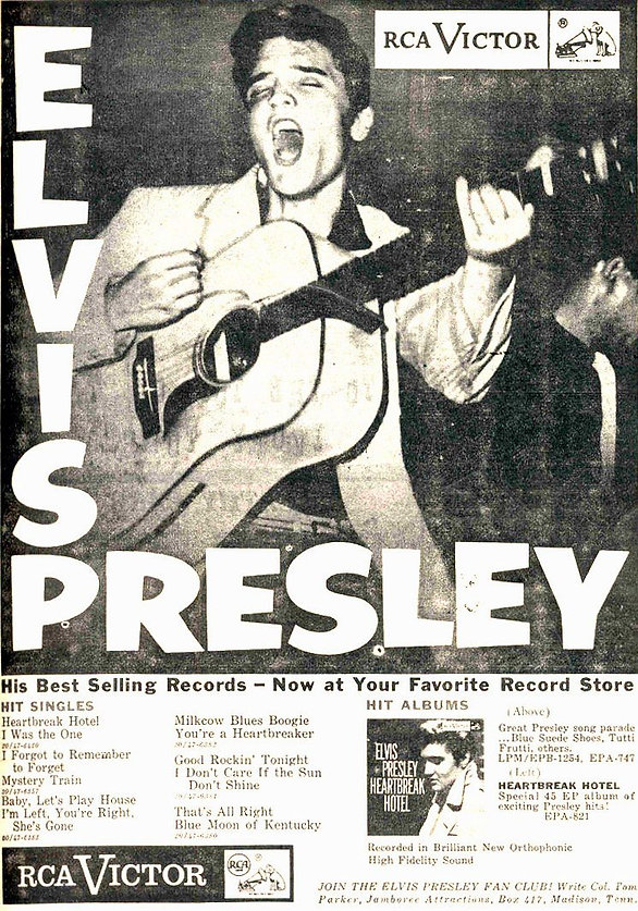 Elvis_1956_Record_Ad_HeartbreakHotel_EP_