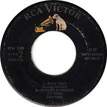 elvis-presley-so-glad-youre-mine-1956-11