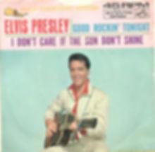 elvis-presley-good-rockin-tonight-1959.j