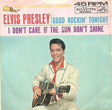 elvis-presley-good-rockin-tonight-1959.j