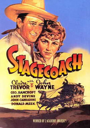 stagecoach-movie-poster-1939-1010417025.