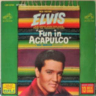 elvis-presley-fun-in-acapulco-25-ab.jpg