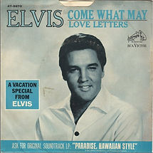 elvis-presley-come-what-may-rca-victor.j