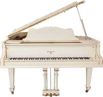 White Knabe Grand Piano.jpg