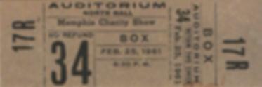 19610225.JPG