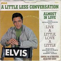 elvis-presley-a-little-less-conversation