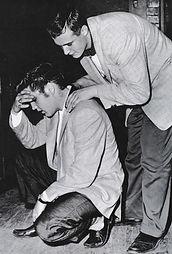 1956 - 05 - 13.jpg