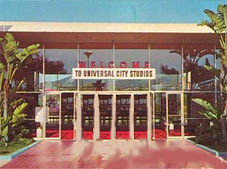 Universal Studios, Hollywood.jpg