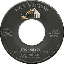 elvis-presley-stuck-on-you-1960-11.jpg
