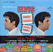 elvis-presley-double-trouble-17-ab.jpg