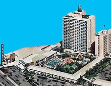 Sahara Hotel, Las Vegas, Nevada.jpg