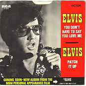 elvis-presley-you-dont-have-to-say-you-l