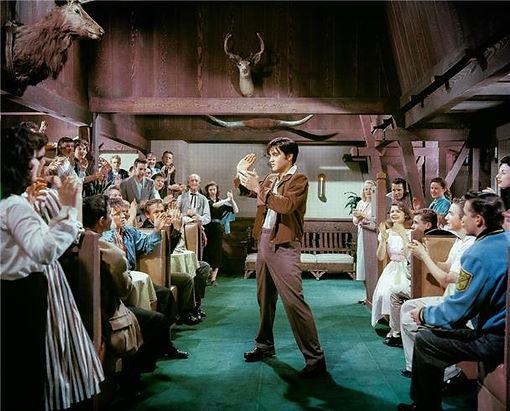 04 Elvis Presley, Loving You, 1957.jpg