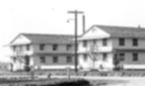 Fort Hood.jpg