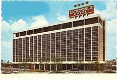 Astroworld Hotel, Houston, Texas.jpg