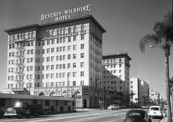 Beverly Wilshere Hotel.jpg