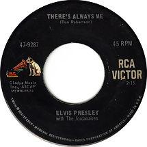 elvis-presley-judy-1967-8.jpg
