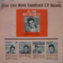 elvis-presley-i-need-somebody-to-lean-on