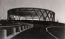 Oakland Coliseum, 7000 Coliseum Way,Oak