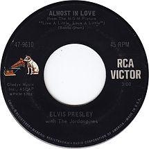 elvis-presley-almost-in-love-1968-5.jpg