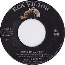 elvis-presley-with-the-jordanaires-bossa
