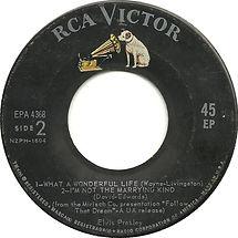 elvis-presley-follow-that-dream-1962-11.