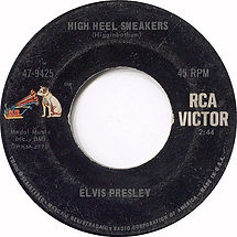 elvis-presley-guitar-man-1968-11.jpg