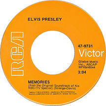 elvis-presley-memories-1969-3.jpg