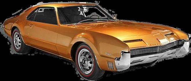 1966 Oldsmobile Toronado.png