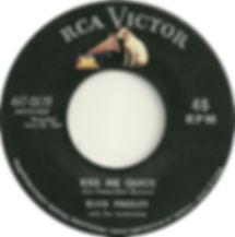 elvis-presley-suspicion-1964-3.jpg