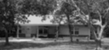 605 Oak Hill Drive, Killeen, Texas.jpg