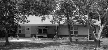 605 Oak Hill Drive, Killeen, Texas.jpg