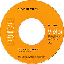 elvis-presley-if-i-can-dream-1968-5.jpg