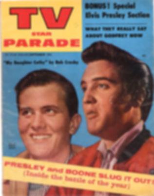 TV Star Parade (Sept).jpg